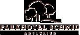 Logo Parkhotel Schmid